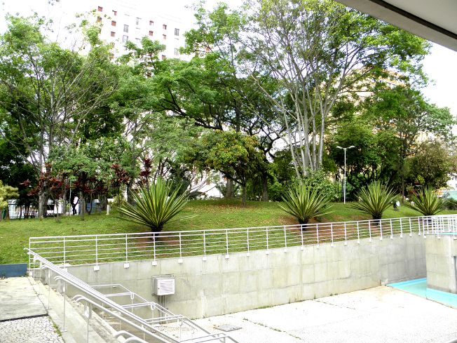 sao-caetano-do-sul, centro-digital-ensino-fundamental