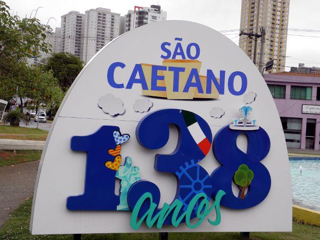 sao-caetano-do-sul, homenagem-ao-imigrante, adelio-samo-sobrinho