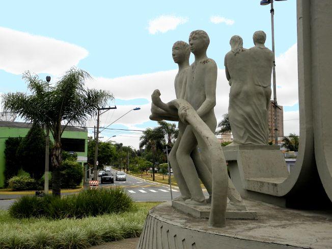 sao-caetano-do-sul, homenagem-ao-desenvolvimento