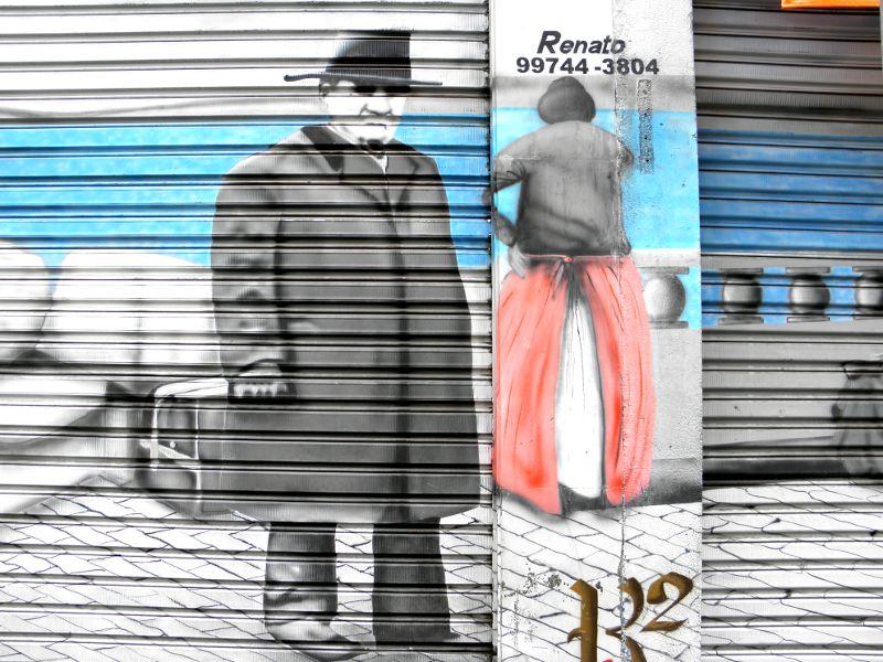 sao-caetano-do-sul, graffiti, imigracao-italiana