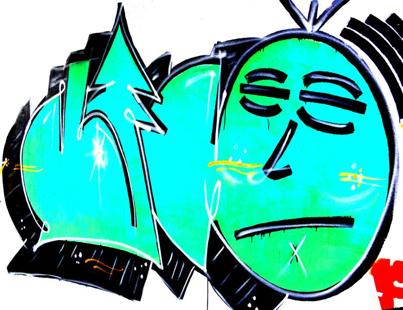 sao-caetano-do-sul, graffiti, baraldi