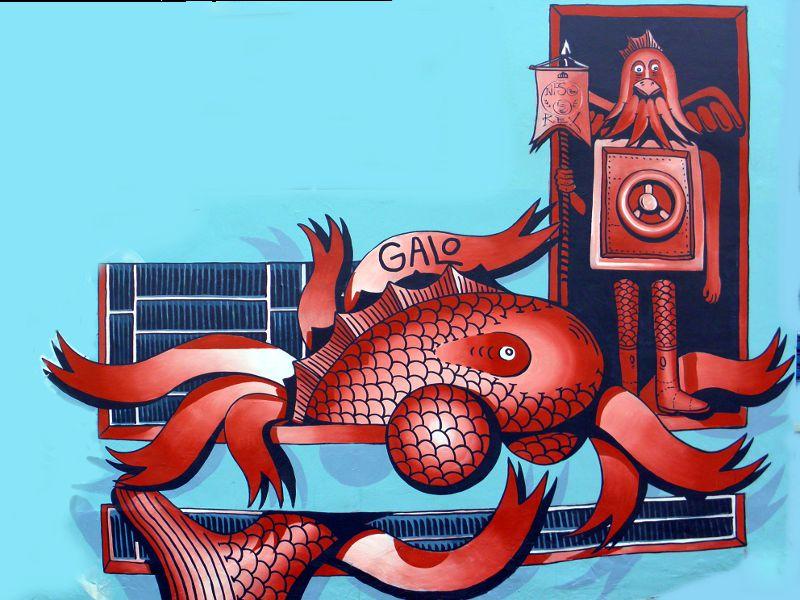 sao-caetano-do-sul, graffiti, santa-rosa